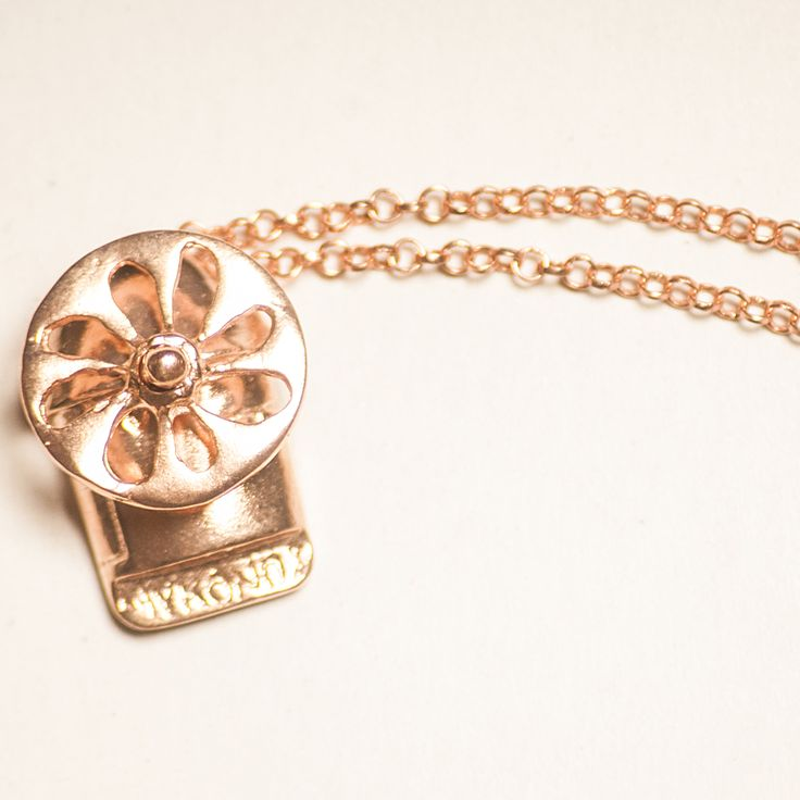 The Windmill pendant..Inspiration The Windmills of Mykonos island