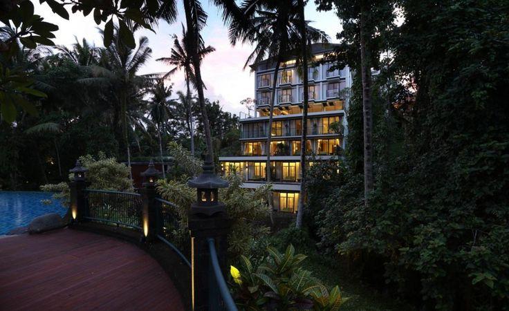Plataran Ubud-Geria Bali #baliholiday #geriabali  #beautifuldestinations #luxuryworldtraveler #thebalibible #hgtv #ootd #tbt #destinosmaravilhososbyeli #holiday #honeymoon #vacation #thegoldlist #luxwt #sassychris1