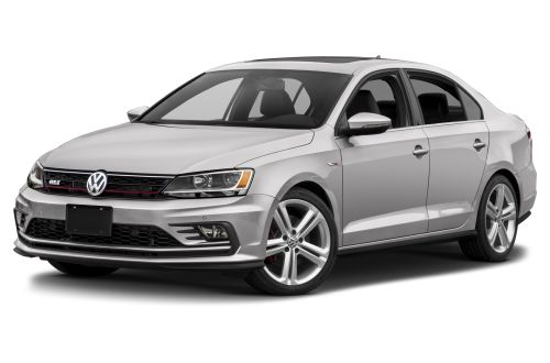 Research the 2017 Volkswagen Jetta MSRP, invoice price, used car book values, features & options. Also: Cars.com's expert take on pros & cons, consumer reviews, and listings near you.
