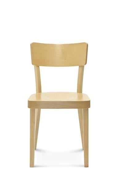 Krzesło A-9449 Fameg | Meble do domu i restauracji