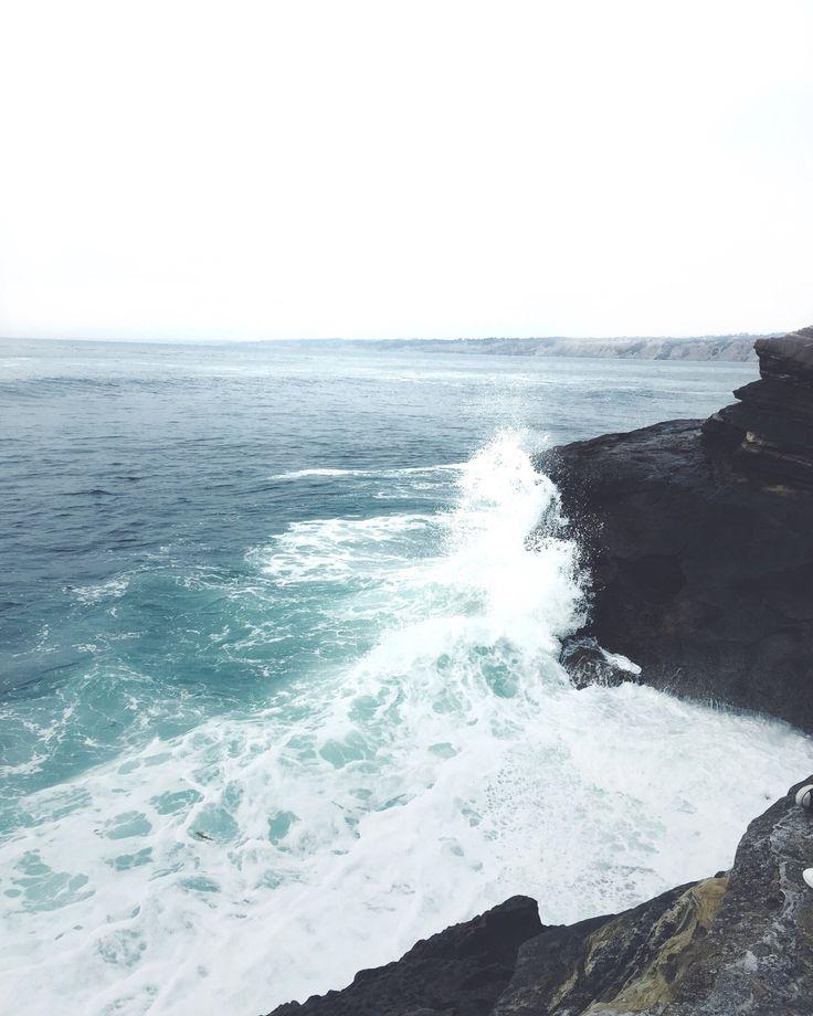 Ocean Tumblr Photography