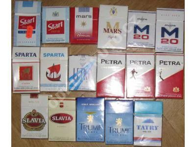 #cigarety