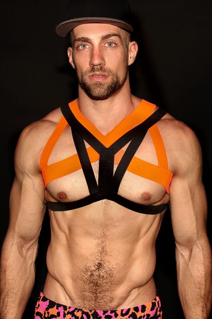 hot female bodybuilders xxx