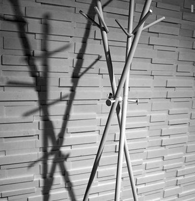 3D ΨΗΦΙΔΩΤΟ ΘΑΣΟΣ LINE  http://www.toutsis.gr/product/3d-psifidoto-thasos-line
