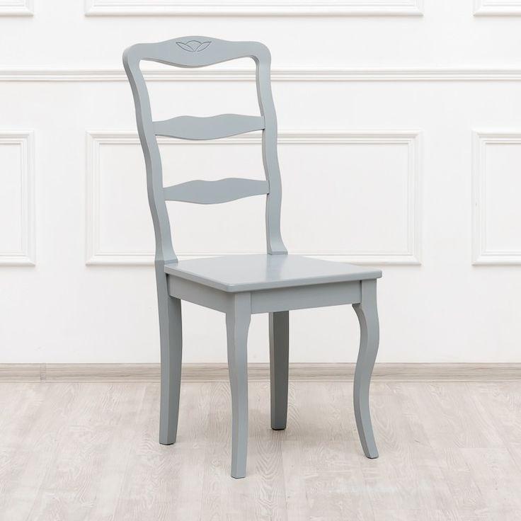 Cholet обеденный стул - Стулья, скамейки, табуретки - Кухня и столовая - Мебель…