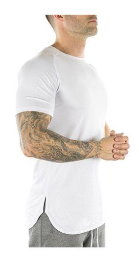 Modal Shirt