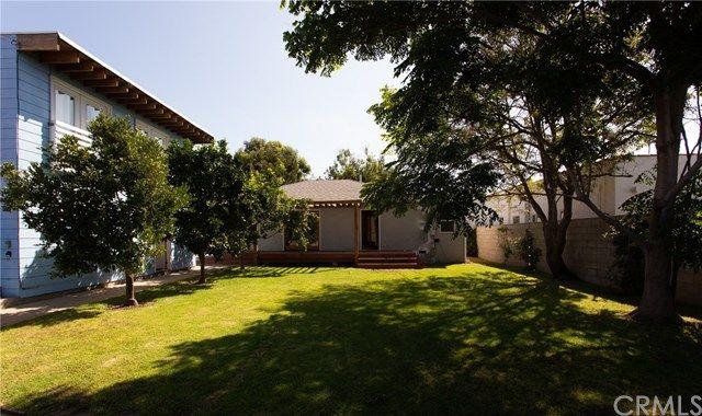 0df7351e8f16bea77ad712d546e34a82 - Mar Vista Gardens Los Angeles Ca