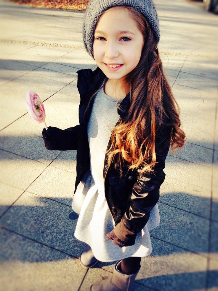 Sukienka LILLIAN  www.stoneskirts.pl #dres #sukienka #dress #kids #modadziecieca #fashionkids #fashion #cute