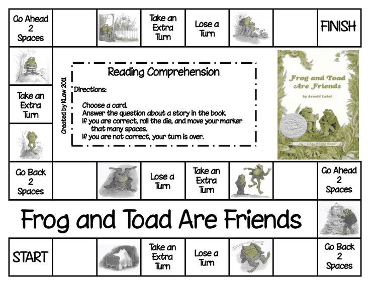 Frog And Toad Worksheets on 25 Easy Frog And Toad Ideas Activities