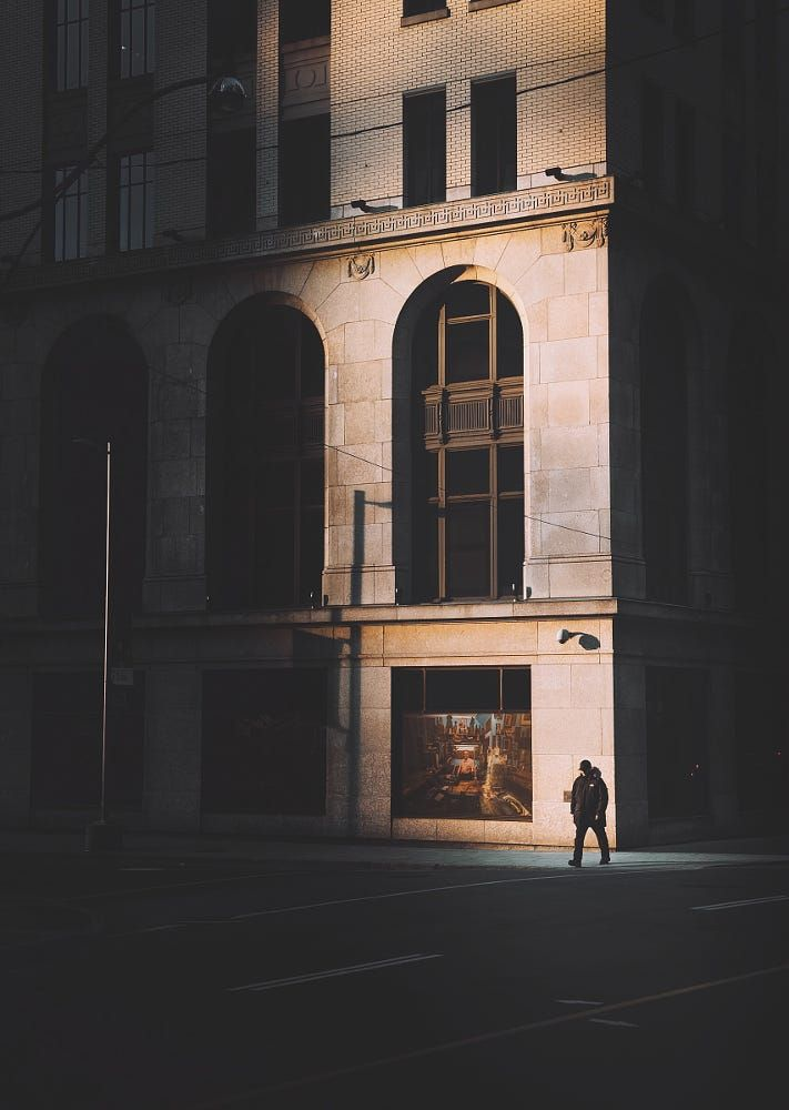 Toronto by Mitsuru Wakabayashi on 500px