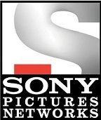 Sony Pictures Targets Torrent Sites With Preemptive Takedowns  While its not widely publicized many larger torrent sites regularly remove links to infringing files. This allows copyright holders to somewhat limit the availability of their works on the Internet.  Generally speaking movie studios and other rightsholders hire anti-piracy companies to track down infringing content. These outfits then send takedown notices to the sites in question.  In India the local Sony Pictures…