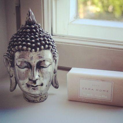 Buddha zara home home decor pinterest zara home - Zara home marbella ...