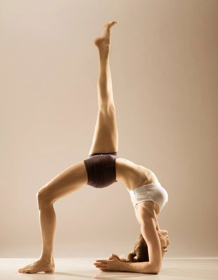 Pin By Jessica Correnti On Yoga Poses To Strive For Yoga
