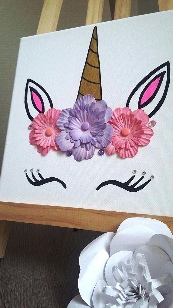 les 25 meilleures id es de la cat gorie licorne coloriage sur pinterest art de licorne. Black Bedroom Furniture Sets. Home Design Ideas