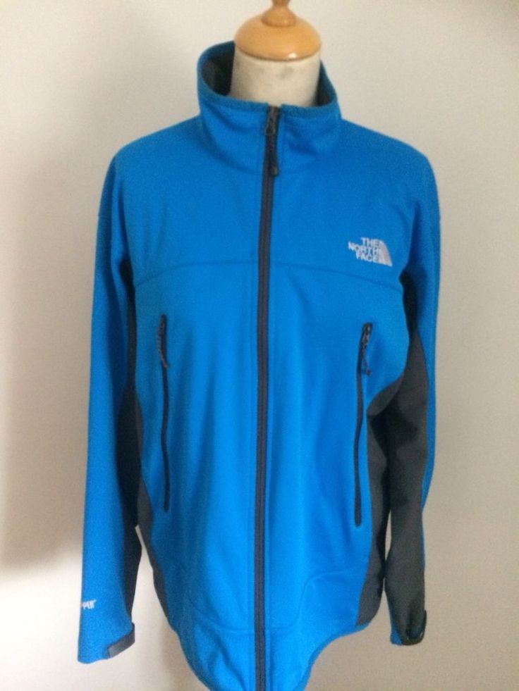 THE NORTH FACE  SUMMIT SERIES MENS JACKET COAT SIZE L  LARGE #TheNorthFace #OtherJackets