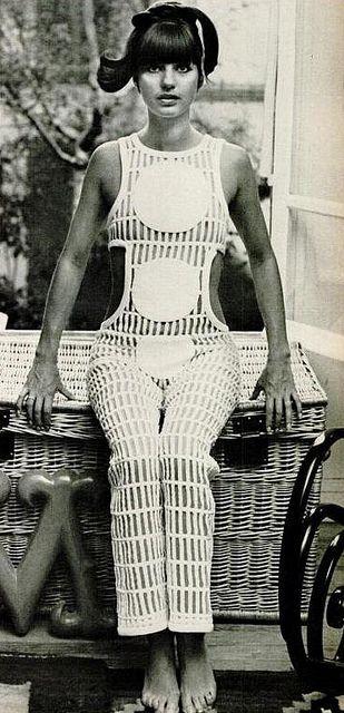 Courreges (1967)