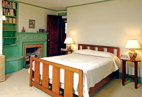 Penn Furniture Scranton Pa Remodelling Amazing Inspiration Design