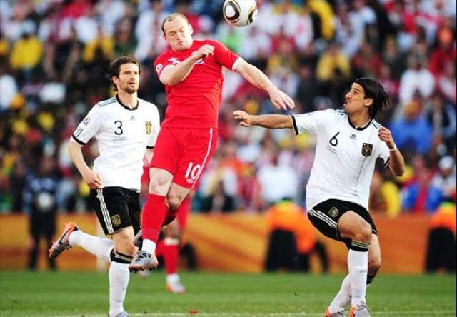 Prediksi Inggris vs Jerman 11 November 2017 -  Dalam laga yang akan di adakan pada tanggal 11 November 2017 Pada Pukul 03 : 00 WIB Di Stadium Wembley Stadium.     Meskipun ini hanya laga persahabatan yang tidak ada hubungan apa-apa dengan Piala Dunia pertandingan ini masih sangat penting untu kedua tim jelang laga sesungguhnya tahun depan, Inggris yang bergabung di penyisihan Grup F membukukan nilai 26, dengan goal-average 18-3. Inggris mencatat dua kali hasil seri. | Prediksi Inggris vs…