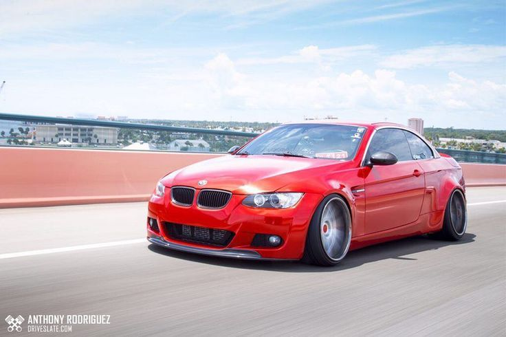 Running Low on Photos for your Page? High Res Photo Shoots: http://ift.tt/2sIWz46 --------------------------------------------------- Osvaldo's 2009 BMW 335i Full Feature: http://ift.tt/2vM5kPq --------------------------------------------------- Owner: @ozzy_is_bagged Photo by: @picsbyant --------------------------------------------------- #car #cars #jdm #instacar #carsofinstagram #amazingcars247 #carswithoutlimits #cargram #instacars #cleanculture #hellaflush #toyota #scion #mitsubishi…