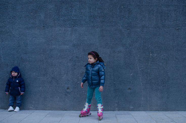 Amélie Pelletier Photography.