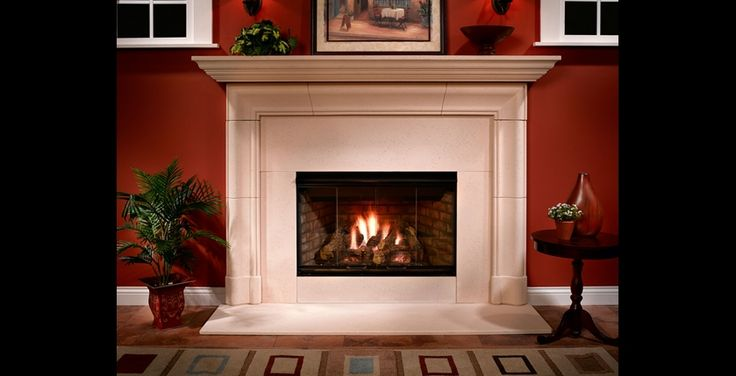 17 Best Images About Heatilator Fireplaces On Pinterest Stove Fireplace Electric Fireplaces