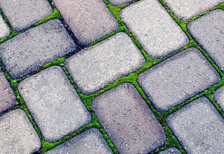 permeable-pavement.jpg (800×550)