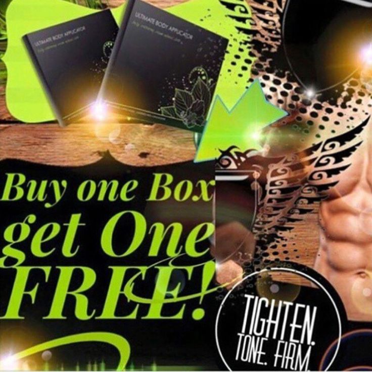 Want to drop your waist line for summer. Want to  make that 6 pack look like it's in HD. 1 wrap is considered a treat,4 wraps is a treatment and 12 is equal to doing liposuction or having a tummy tuck and with our bogo deal on right now you can get 16 wraps for $152ca or $120us.  Don't miss out on this offer its only here until April 21st. Call/text 204-299-9824 and I'll help you with your order or www.123itsthateasy.com to order directly from our website. #123itsthateasy