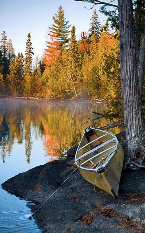 272 best mn camping images on pinterest minnesota paisajes and