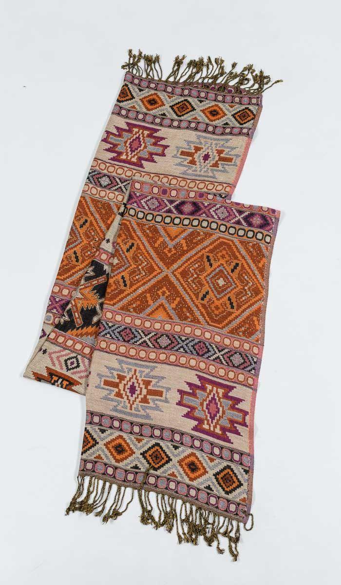 https://indiastyle.ru/sharfy-palantiny-arafatki/product/platok-ogni-radzhastana    Индийский шарф (платок) из кашемира и овечьей шерсти с этническими узорами      ethnic patterns, Indian cashmere scarf    2380 рублей