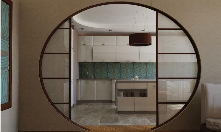 interior design, design ideas, inteior doors, interior decorating, apartament ideas,дизайн кухни,дизайн гостиной,идеи дома,красивые квартиры,дизайн квартиры