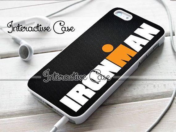 coque iphone 8 triathlon