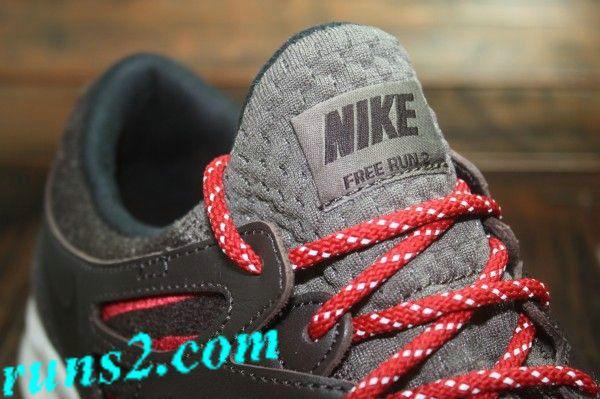 Kinda like these #nikes! 49% Off #nikes Frees      #nike #free #runs,#nike #sneakers, wholesale #nike #running #shoes,black nikes,tiffany blue nikes,volt nikes,hot punch nikes