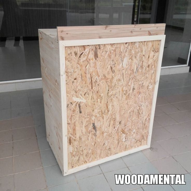 Multipurpose Counter For Exhibition. Lepas Exhibition Gunalah Buat Kaunter Pertanyaan Ke Kaunter Zakat Ke. Multifunction Kan. To Order Whatsapp 0126276569  #woodamental #iamwoodmental #diningtable #counter #shelf #stool #wood #metal #pinewood #kayupine #pallet #kayupallet #reclaimedwood #kerjakayu #woodwork #pertukangankayu #putrajaya #bikers #tukangkayu #carpenter #carpentery #furniture #custommade #hipster #expo #cafe #sayajual #exhibition #inisampahadenilaiadepaham…