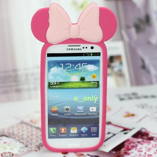 locate samsung s3 phone
