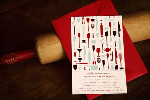 17 Best Images About Kitchen On Pinterest Vintage Inspired Kitchens And Shower Invitations