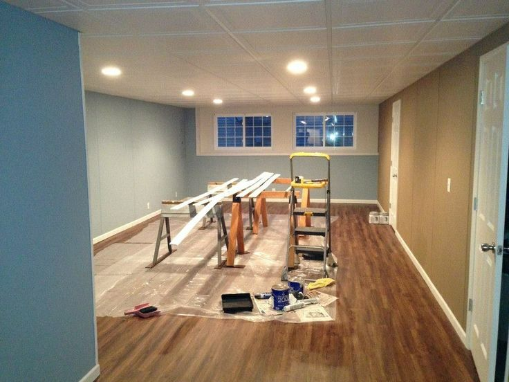 Basement Remodeling Cincinnati Home Design Ideas Enchanting Basement Remodeling Cincinnati