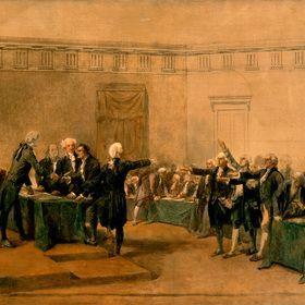 Россия и Америка: история отношений   Arzamas