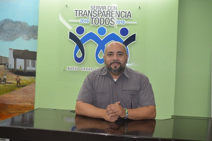 La Presidencia Municipal, a través de la dirección de Grupos Vulnerables y Prevención de la Discriminación, en conjunto con Registro Civil de Gobierno...