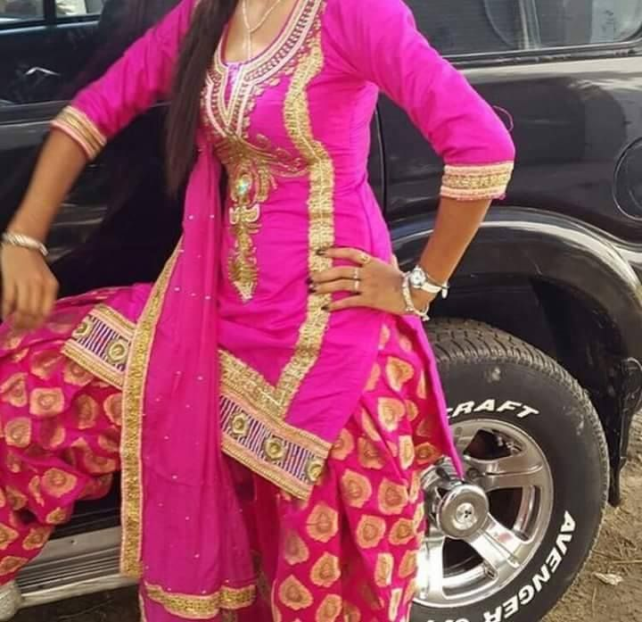 Inquiries➡️ nivetasfashion@gmail.com Nivetas Design Studio We ship worldwide  Made to measure Inquiries➡️ nivetasfashion@gmail.com whatsapp +917696747289 high end designer outfits   punjabi suits, suits, patiala salwar, salwar suit, punjabi suit, boutique suits, suits in india, punjabi suits, beautifull salwar suit, party wear salwar suit delivery world wide follow : @Nivetas Design Studio