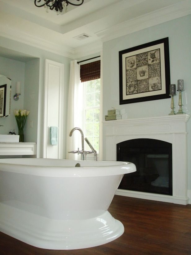 341 best bathrooms images on pinterest
