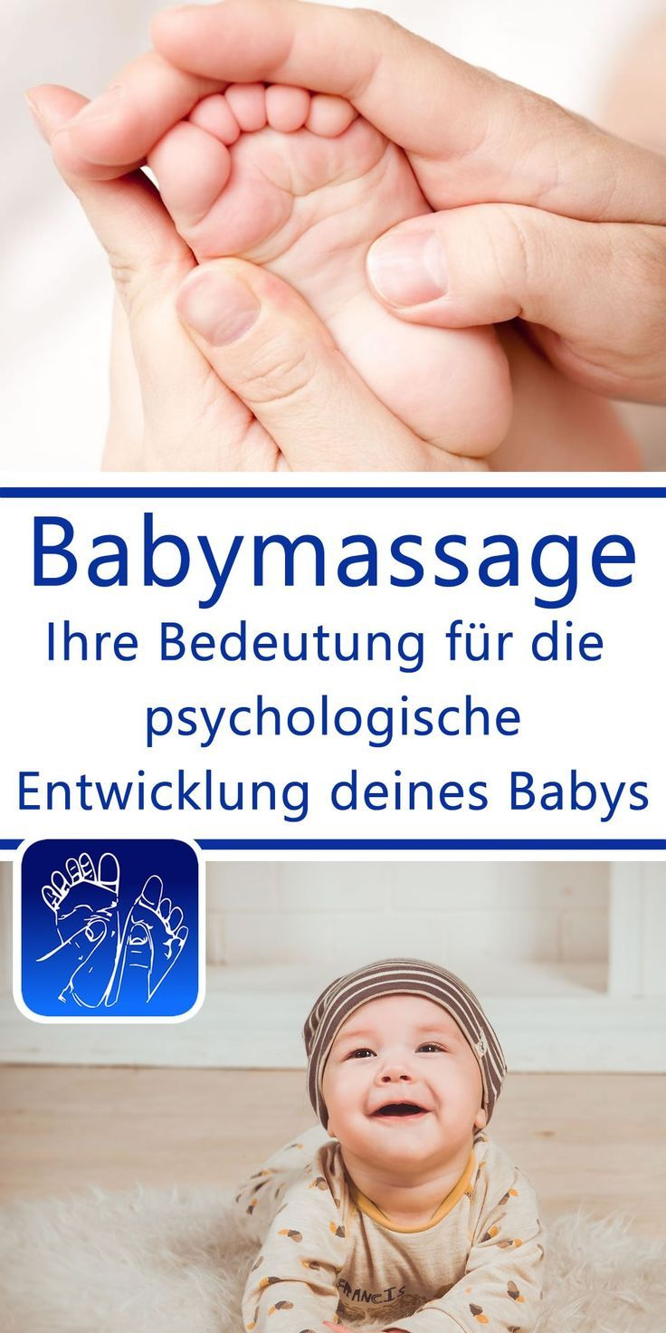 Benefits Of Baby Massage Baby Massage Breastfeeding Techniques
