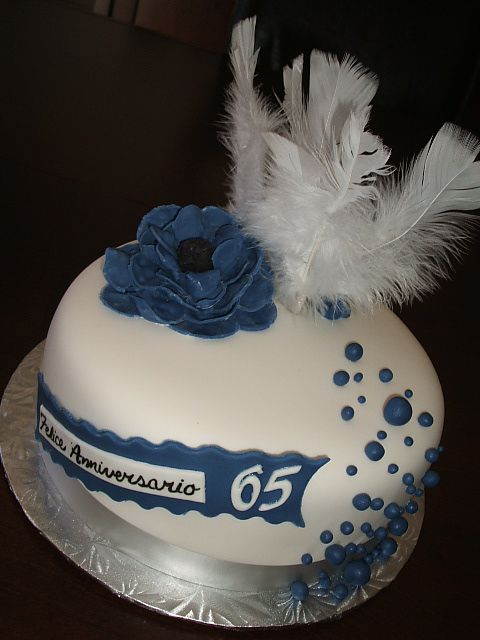 1000 images about dgf creations on pinterest birthday for Decoration 65th anniversary