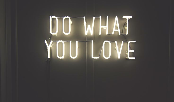 WeWork Bryant Park | Do What You Love | Coworking Office Space in New York, NY
