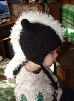 MommaBearKnits2 (Too)