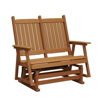 113 best by the yard outdoor furniture products images on pinterest