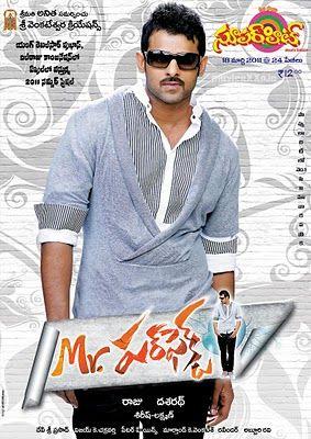 Watch Mr.Perfect Telugu Movie Hindi Dubbed - Download ur Movies Online