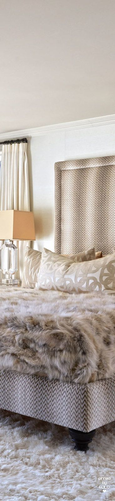 79 best MODERN BEDROOMS images on Pinterest Modern bedroom Modern