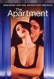 L'Apartment [DVD] [Fre/Spa] [1996]
