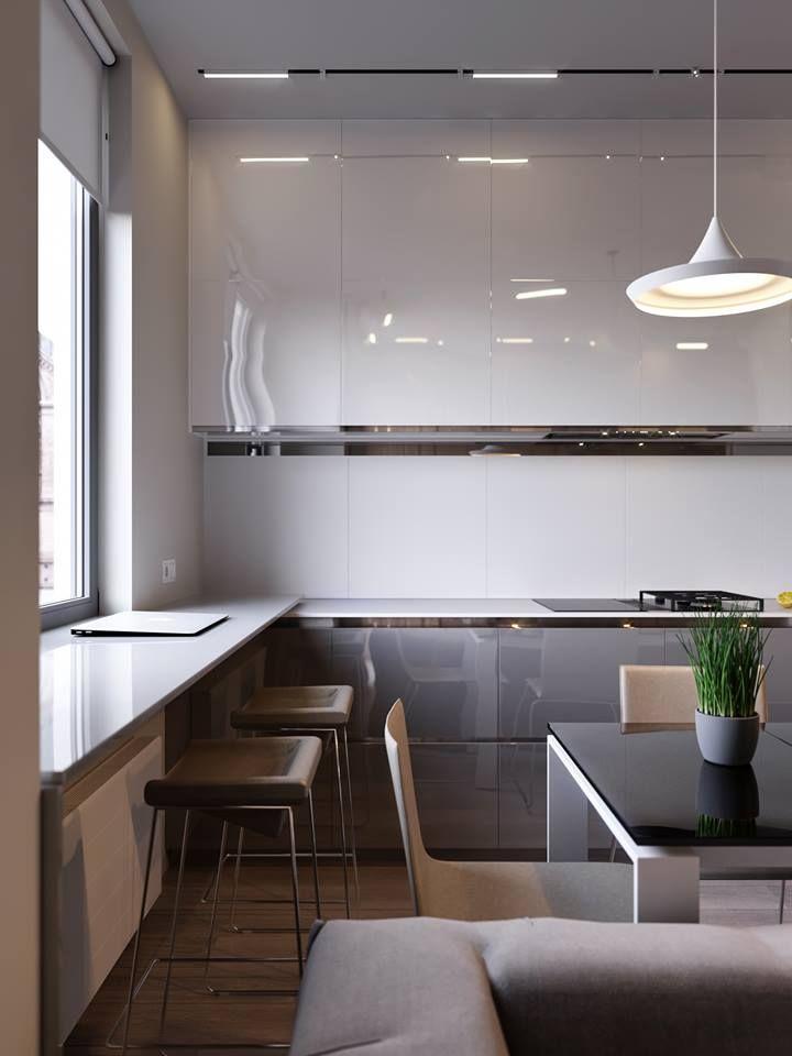 Die besten 25+ Abzugshauben Ideen auf Pinterest Abluftventilator - unterschrank beleuchtung küche