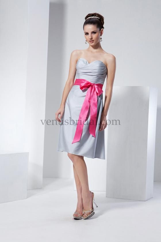 style your dress online 941